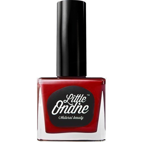Little Ondine Basic Colour Lava