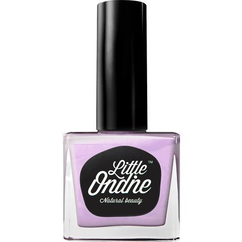 Little Ondine Basic Colour Lilac