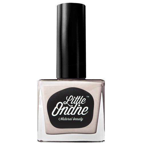 Little Ondine Basic Colour Marshmallow