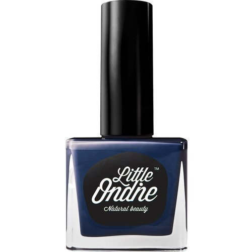 Little Ondine Basic Colour Midnight