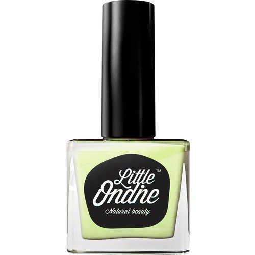 Little Ondine Basic Colour Midsummer