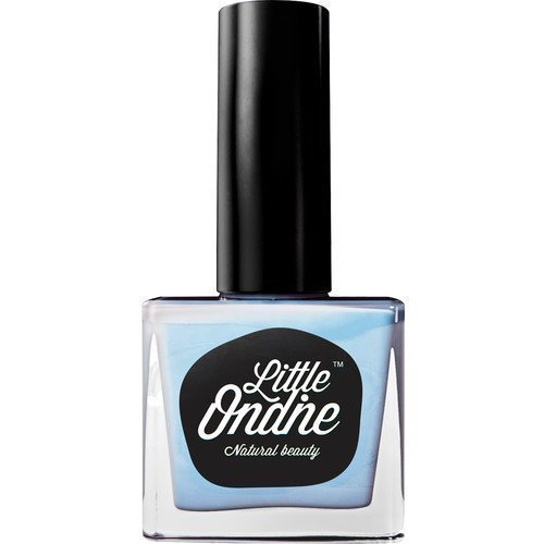 Little Ondine Basic Colour Nirvana