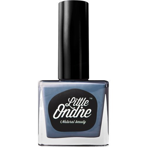 Little Ondine Basic Colour Pacific
