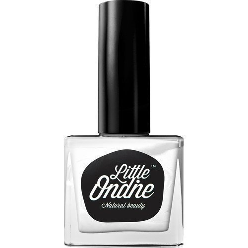 Little Ondine Basic Colour Propose