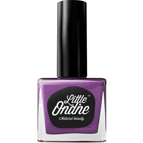 Little Ondine Basic Colour Purple Rain