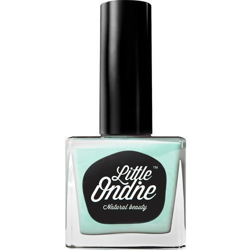 Little Ondine Basic Colour Ripple