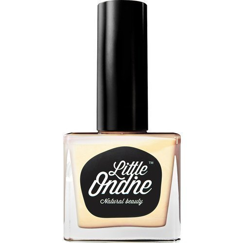 Little Ondine Basic Colour Sorbet