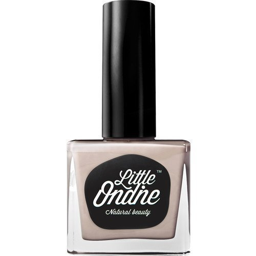 Little Ondine Basic Colour Sweet Liqour