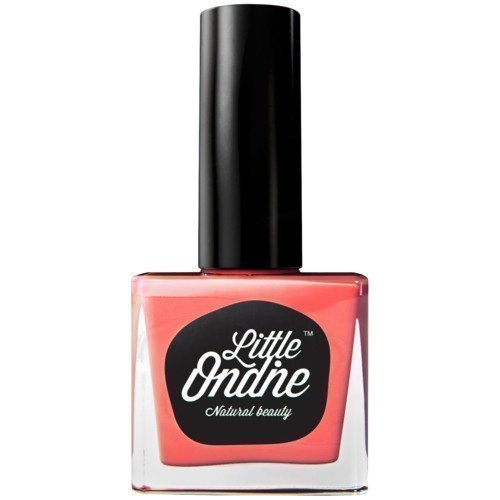 Little Ondine Basic Colour Sweet Peach