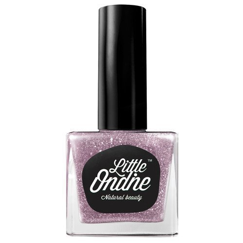 Little Ondine Premium Colour Butterfly Effect