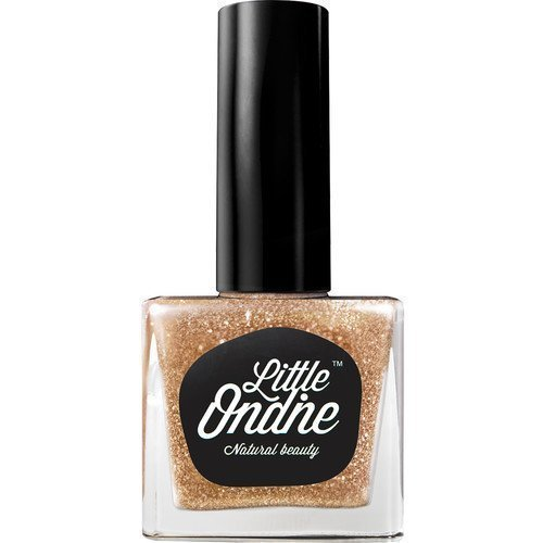 Little Ondine Premium Colour Copper Spark