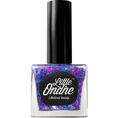 Little Ondine Premium Colour Fireworks