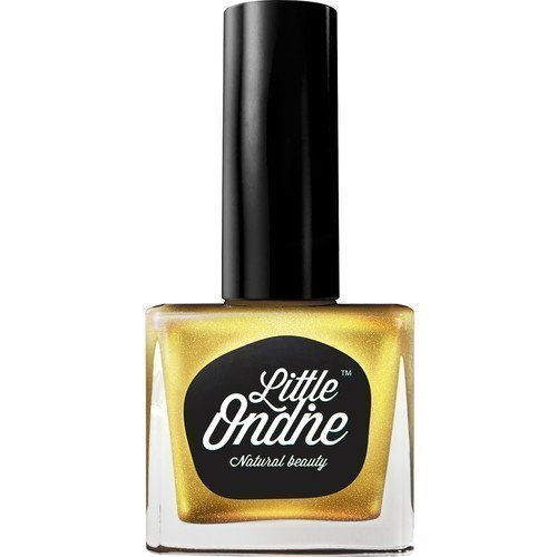 Little Ondine Premium Colour Golden Eye