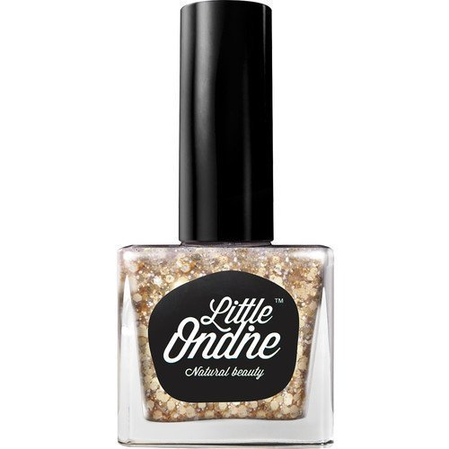 Little Ondine Premium Colour Golden Rain