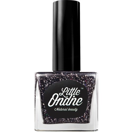 Little Ondine Premium Colour Locomotion