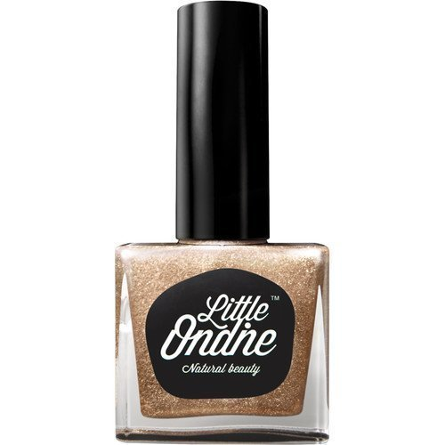 Little Ondine Premium Colour Love Affair