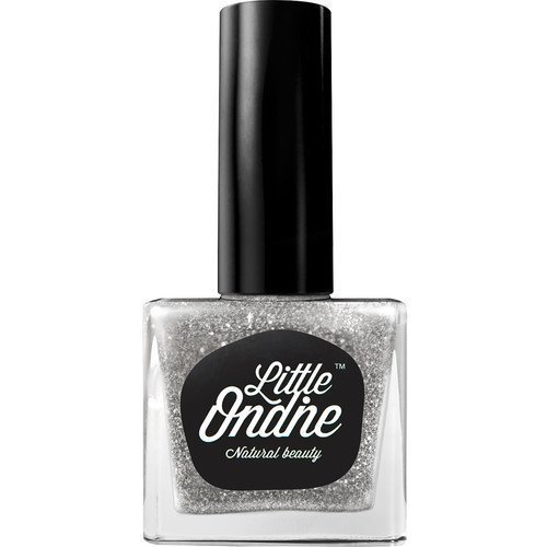Little Ondine Premium Colour Overnight