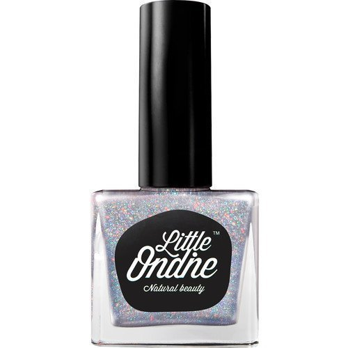 Little Ondine Premium Colour Radiance