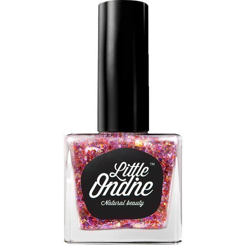 Little Ondine Premium Colour Rumba