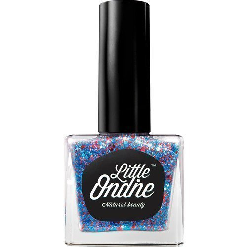 Little Ondine Premium Colour Samba