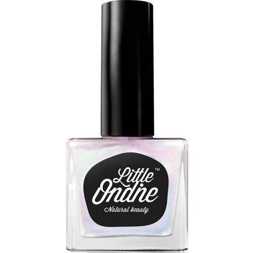 Little Ondine Premium Colour Second Wish