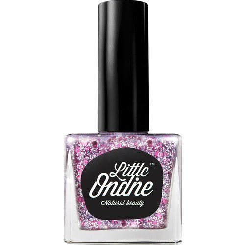Little Ondine Premium Colour Stellar