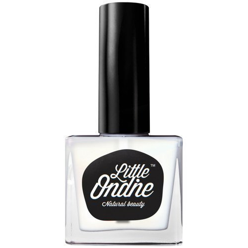 Little Ondine Secret Top/Base Coat