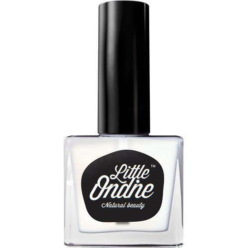 Little Ondine Silence Matte Top Coat