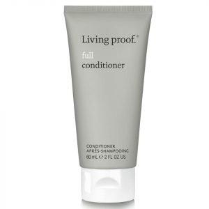 Living Proof Full Conditioner 60 Ml