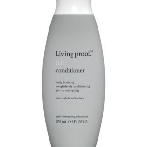 Living Proof Full Conditioner Hoitoaine 236 ml