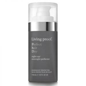 Living Proof Perfect Hair Day Phd Nightcap Overnight Perfector 118 Ml