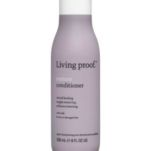 Living Proof Restore Hoitoaine 236 ml