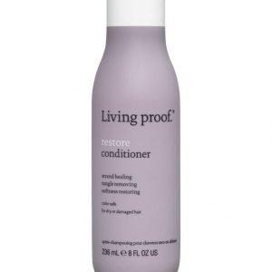 Living Proof Restore Hoitoaine 236 ml
