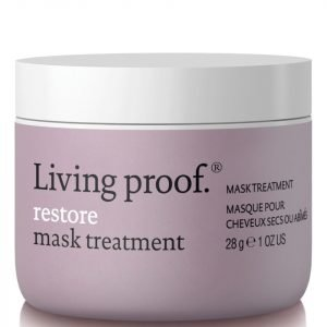 Living Proof Restore Mask Treatment 28 G