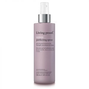 Living Proof Restore Perfecting Spray 236 Ml