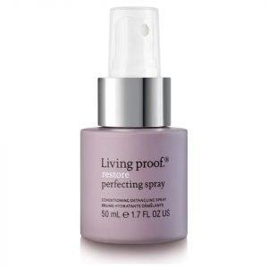 Living Proof Restore Perfecting Spray 50 Ml