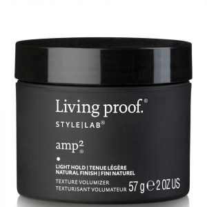 Living Proof Style Lab Amp Texture Volumizer 57 G