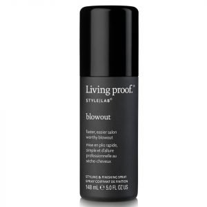 Living Proof Style Lab Blowout 148 Ml