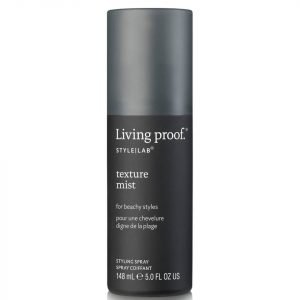 Living Proof Style Lab Instant Texture Mist 148 Ml