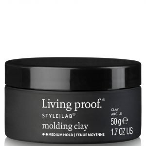 Living Proof Style Lab Moulding Lab Clay 60 Ml