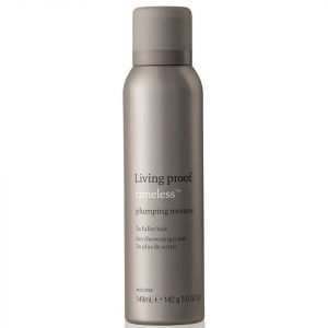 Living Proof Timeless Plumping Mousse 149 Ml