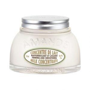 Loccitane Almond Milk Concentrate Vartalovoide 200 ml