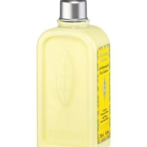 Loccitane Citrus Verbena Fresh Conditioner Hoitoaine 250 ml