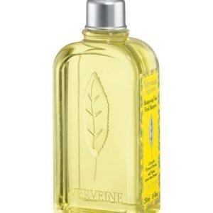 Loccitane Citrus Verbena Fresh Shampoo 250 ml