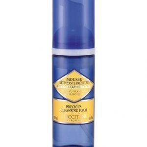 Loccitane Immortelle Precious Cleansing Foam Puhdistusvaahto 150 ml