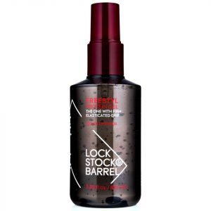 Lock Stock & Barrel Freestyl Protein Gel 100 Ml