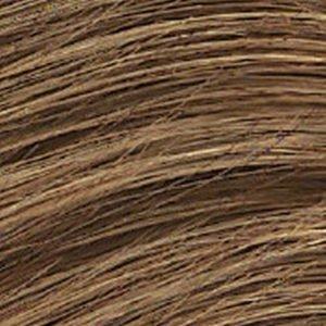 Lofty Peruukki Iris Tummanvaalea / Hunajanvaalea