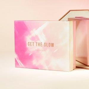 Lookfantastic Beauty Box May 2017