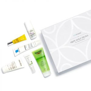 Lookfantastic Oil / Blemish Prone Healthy Skin Box