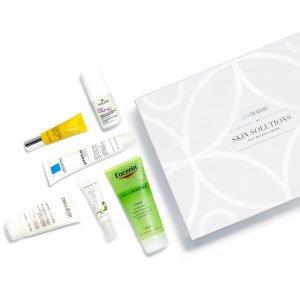 Lookfantastic Oil / Blemish Prone Healthy Skin Box